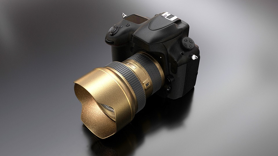 Best Digital Cameras Under $200