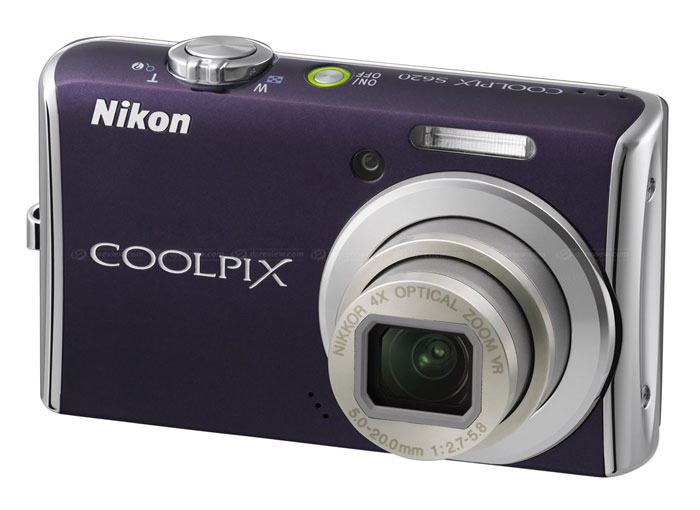The Top Ten Best Point-and-Shoot Cameras for Folks on a Budget