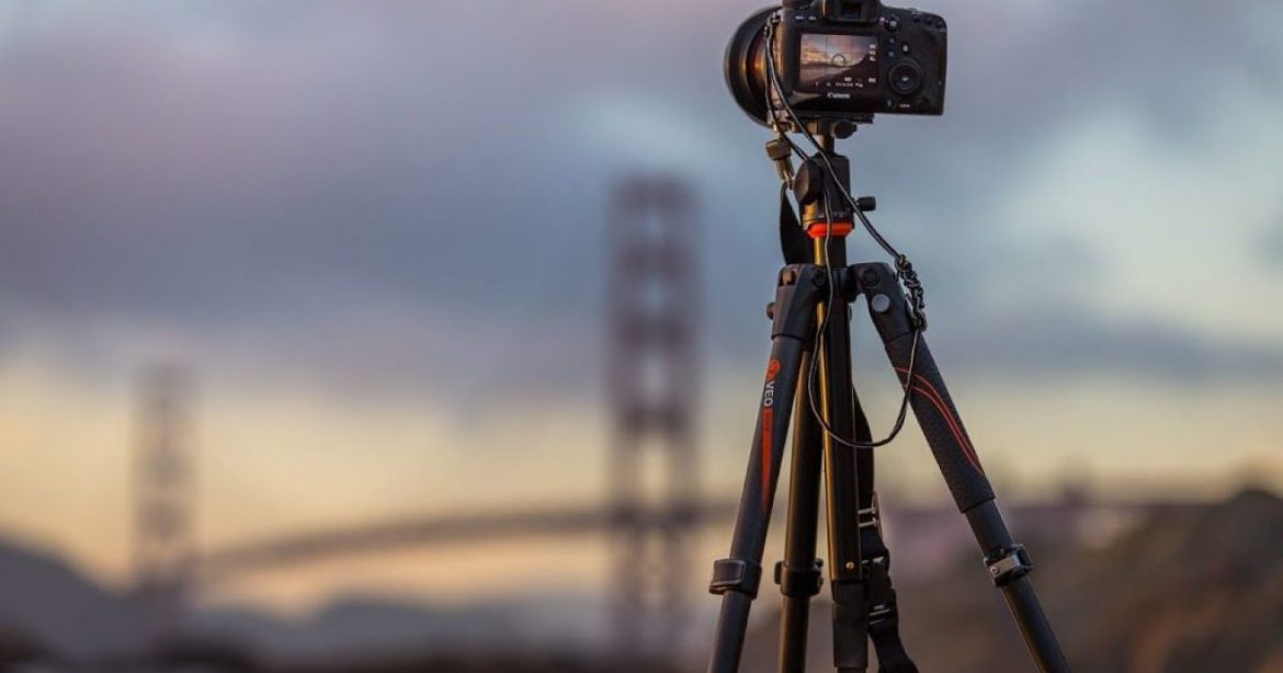 Awesome Gifts for Every Photographer 2018 Edition